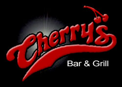 Cherrys Bar and Grill